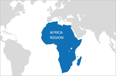 AfricanRrgion