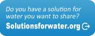 Submit your solution - solutionsforwater.org